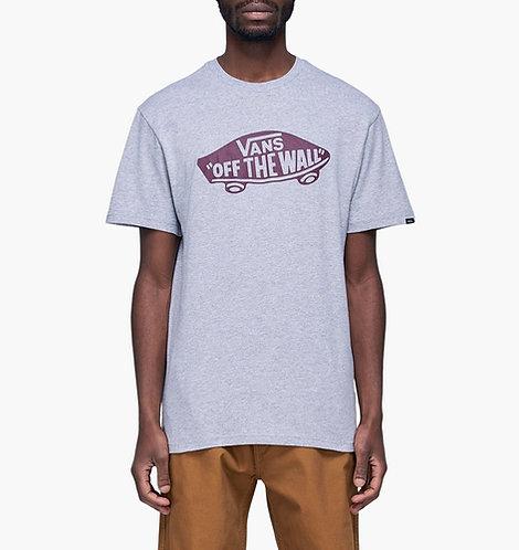 T-Shirt - Vans