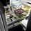 Thumbnail: Réfrigérateur - KitchenAid - KRFF305ESS