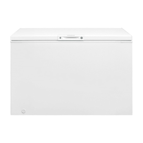 Congélateur - Frigidaire - FFFC13M4TW