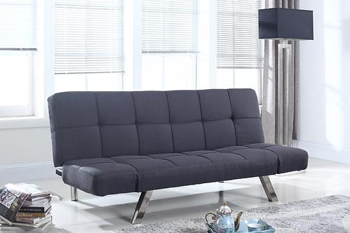 RUSH | Sofa lit - Clic-clac - 326