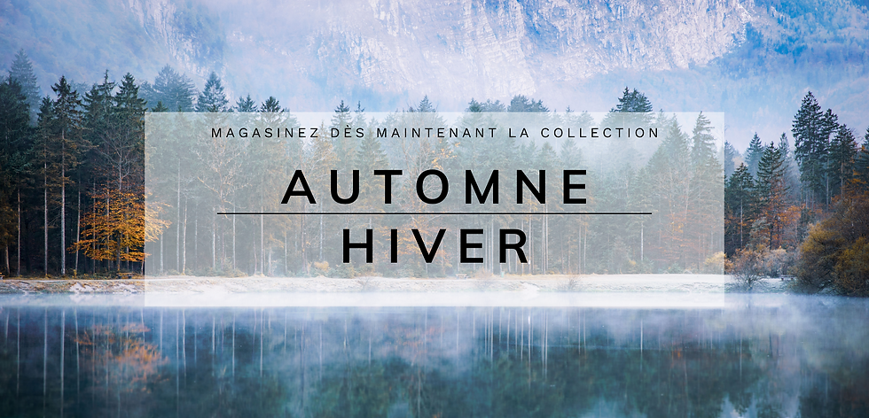 Automne | Hiver-4.png