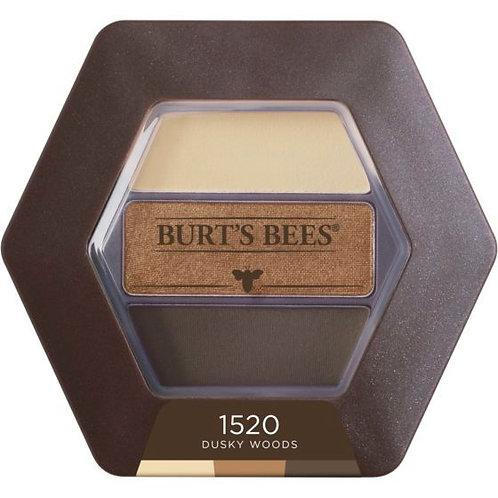 Fards à paupières naturels | 1520 | Burt's Bees