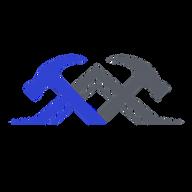 Logo | Les Constructions Patrice Richer