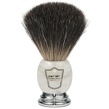 Brosse | MIBB | Parker Shaving