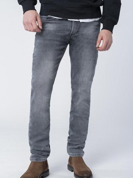 Jeans - Parasuco