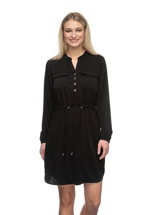 Robe - Rag Wear - Roisin Long