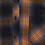 Thumbnail: Chemise - Blend - 20710785