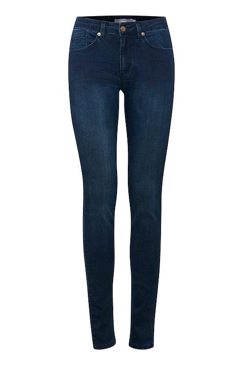 Pantalon - Fransa - 20605735
