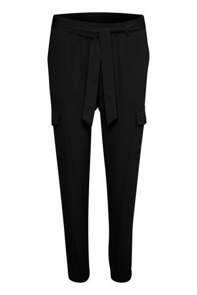 Pantalon - Kaffe - 10504145