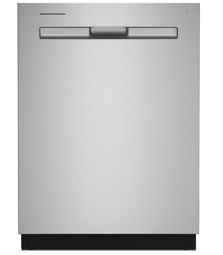 Lave-vaisselle - Maytag