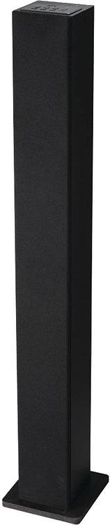 Speaker Bluetooth - Sylvania - SP263G