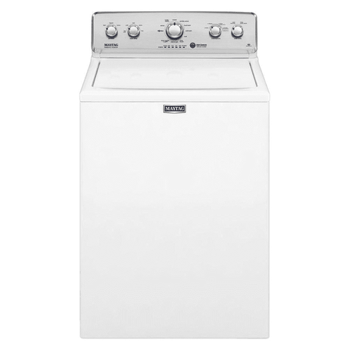 Laveuse 4.9 Pi³ - Maytag