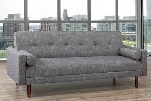 RUSH | Sofa lit - Clic-clac - 8062