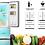 Thumbnail: Réfrigérateur 14.3 pi3 - LG
