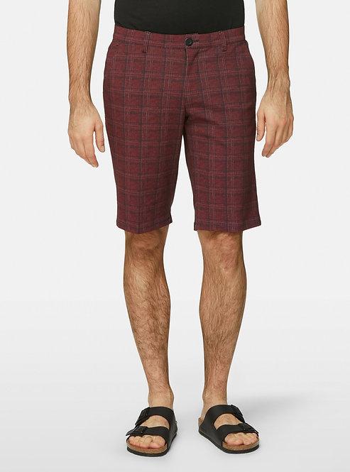 Short en tricot - Vincent d'Amérique - 43636