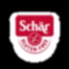 logo_whi.png