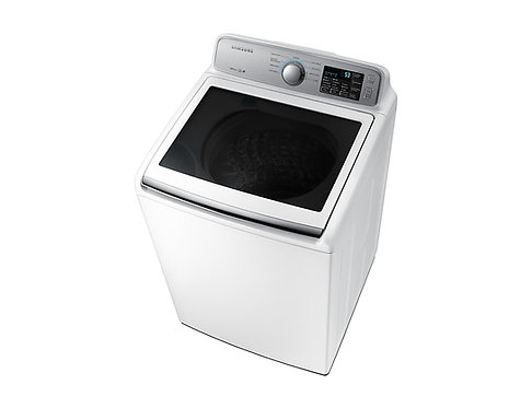 Laveuse - Samsung - WA7150N