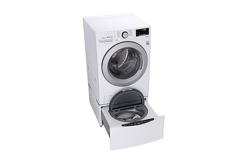 Laveuse - LG - WM3500CW