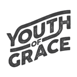 YoG Logo - 2016.png