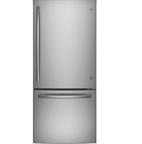 """Réfrigérateur 30"""" - GE"""