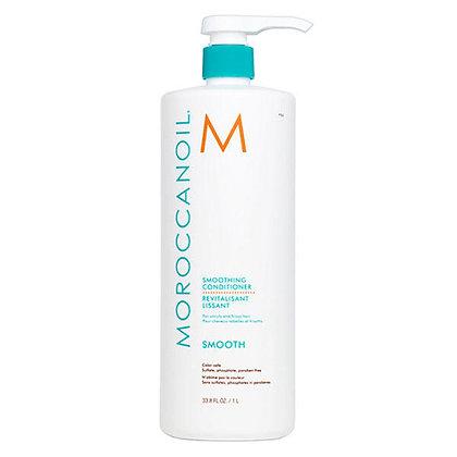 Après-Shampoing | Disciplinant | Moroccanoil