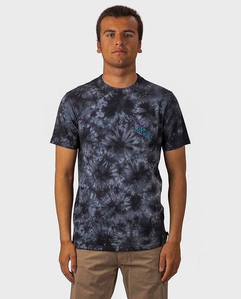 T-Shirt - Rip Curl - CTELD9