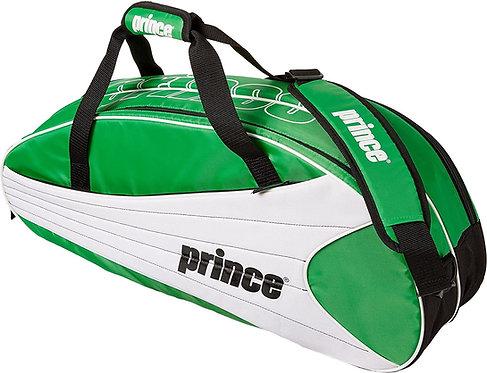 Sac de tennis | Prince