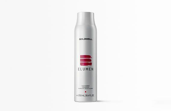 Shampoing | Elumen | Goldwell