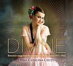 oana_catalina_chitu_big_cover2.jpg
