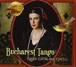 Bucharest_Tango.jpg