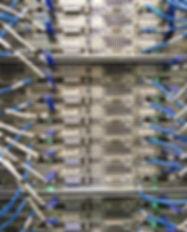 data wiring.jpg