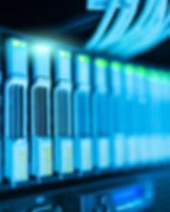 bandwidth-close-up-computer-1148820.jpg