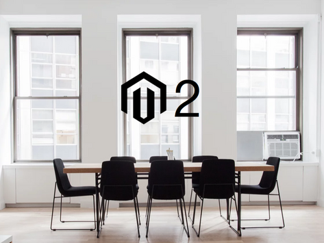 A Complete Guide to Magento 2 Benefits