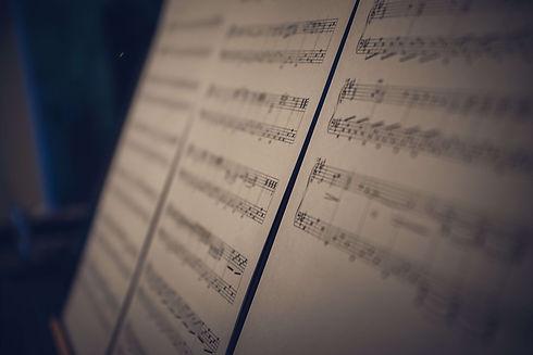 musical-notes-685458 (1).jpg