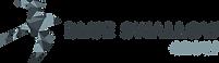 Blue Swallow Logo_Horizontal.png