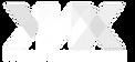 cropped-ymx-logo-e1588792568526_edited.p