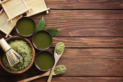 bamboo-bamboo-whisk-board-461428.jpg