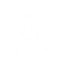 KAIA%252520PNG_edited_edited_edited.png