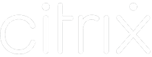 citrix-logo-black_edited.png
