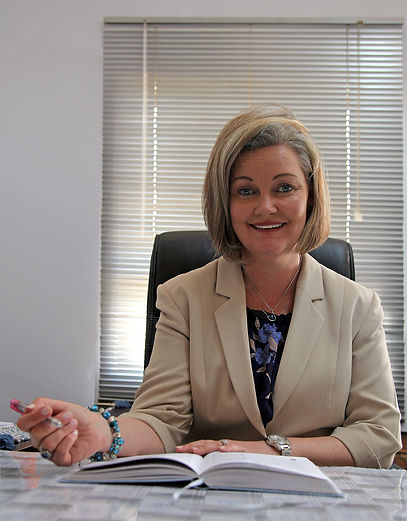 Highlands School Principal.jpg