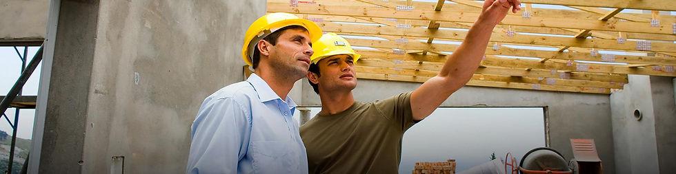 1493998479-construccion.jpg