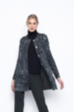 picadilly lace jacket.png