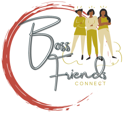 BFC%20Logo%20(1)_edited.png
