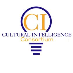 Cultural Intelligence Consortium