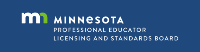 Professional Educator Licensing Standards Board