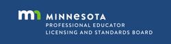Professional Educator Licensing Standards Board