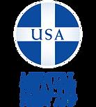 MHFA_Logo_Vertical-01.png