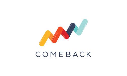 MN Comeback