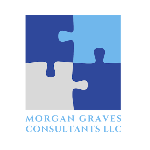Morgan Graves Consultants
