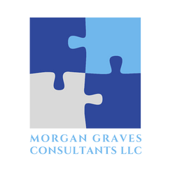 Morgan Graves Consultants